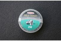 Пули Люман Field Target 5,5мм 1,5г (250шт)