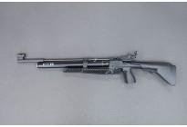 Винтовка PCP MP-555KС-03 спортивная многозарядная