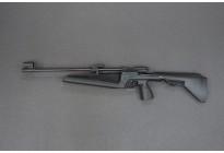 Винтовка пневматическая МР-60 (ИЖ) до 7,5 Дж с предохранителем