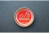 Мишень взрывная пиротехническая RAG МАП-65 (1шт)