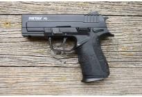 Пистолет охолощенный Retay X1 (Springfield XD), кал. 9мм P.A.K