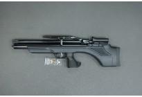 Винтовка пневматическая ASELKON MX7-S BLACK кал 6,35мм