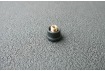 Комплект для восстановления корпуса клапана Аникс