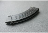 Магазин для автомата АК-47, АК-103 металл. на 30 патронов кал. 7,62*39 (2 категория)