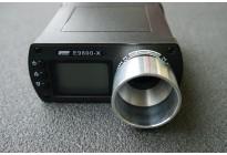 Хронограф E9800X