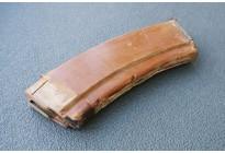 Магазин для автомата АК-74 бакелит на 30 патронов кал. 5,45*39 (3-я категория)