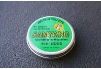 Пули для пневматики Sam Yang 5,5мм 2,04гр с хранения