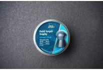 Пули для пневматики H&N Field Target Trophy 5,5 мм 0,95г (500шт)