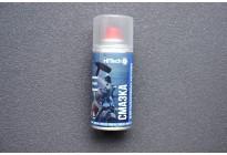 Смазка для рыболовных катушек HiTech1, 210мл