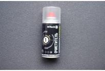 Очиститель/ Обезжириватель для оружия HiTech1, 210мл