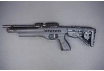 Винтовка PCP EKOL ESP 2550H кал. 5,5 мм (черный, пластик)