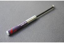 Газовая пружина для винтовок Gamo Стандарт 140 атм