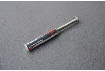 Газовая пружина для винтовок МР-53,60,61 Стандарт 90 атм