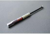Пружина газовая Magnum (170атм) для Gamo 440/890 CFX/VIPER, KRAL (Шанс 2003)