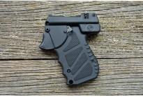 Пистолет Удар М2 аэрозольный