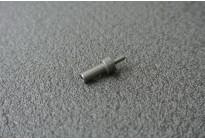 Клапан для тюнинга МР-654
