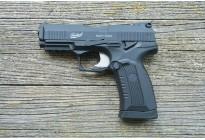 Пистолет пневматический Ярыгина МР-655К Грач