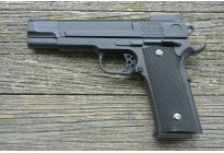 Пистолет пневматический Galaxy G.20, кал. 6мм