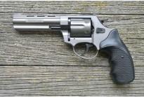 Охолощенный револьвер Таурус-СО кал 10ТК, фумо/графит (Курс-С)