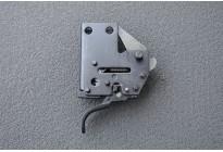 Ударно-спусковой механизм (УСМ) для Hatsan125 в сборе
