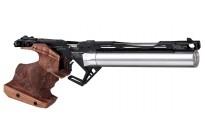 Пистолет FEINWERKBAU P8X кал. 4,5мм
