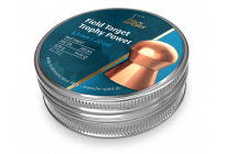 Пули для пневматики H&N Field Target Trophy Power 5,5мм 0,98г (200шт)