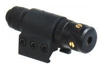 Лазерный целеуказатель Leapers SCP-LS268