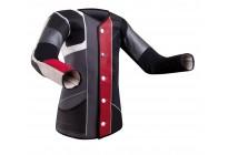 Куртка для стрельбы ahg (Hitex) Shooting Jacket mod. Evomix