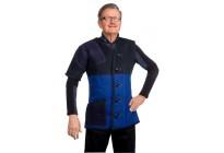 Куртка для стрельбы Sauer Shooting Jacket mod. Benchrest Standard