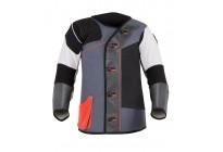 Куртка для стрельбы ahg Shooting Jacket mod. Match