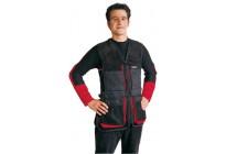 Куртка для стрельбы Sauer shotgun vest