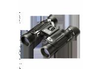 STEINER WILDLIFE XP 10,5X28 Бинокль