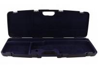 кейс Negrini для гладкоствольного оружия, с отделениями, вельвет, макс. длина стволов до 780 мм,(6 шт./уп.)