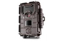 Камера BUSHNELL TROPHY CAM AGGRESSOR HD, 3,5-14Мп, реакция 0,2сек, день/ночь,фото/видео/звук,SD-слот,дистанция ПИК 25 м