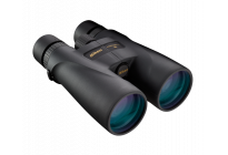 Бинокль Nikon MONARCH 5 16X56 влагозащищ., Roof-призма, ED-стекла, увелич. светопропускание