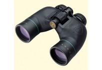 Бинокль Leupold BX-1 Rogue 10x42 Porro чёрный