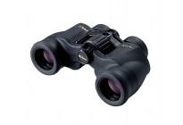 Бинокль Nikon Aculon A211 - 7x35 Porro-призма, просветляющ.покрытие, защитн.крышки