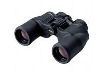 Бинокль Nikon Aculon A211 - 10x42 Porro-призма, просветляющ.покрытие, защитн.крышки