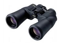 Бинокль Nikon Aculon A211 - 7x50 Porro-призма, просветляющ.покрытие, защитн.крышки