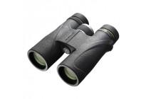 Бинокль Vanguard серии SPIRIT ED 10х42, чёрный (4 шт./ уп.)