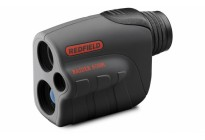 дальномер Redfield Raider 600M Metric Laser чёрный