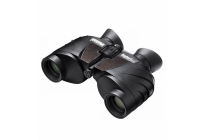 STEINER SAFARI UltraSharp 8X30 Бинокль