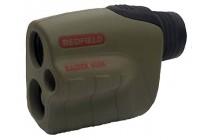 дальномер Redfield Raider 600A Angle Laser серый (ярды)