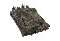 """Allen"" сетка нетканая для засидки камуфляж., 1,42 х 3,6 м, Mossy Oak Break-Up® (6 шт./уп.)"