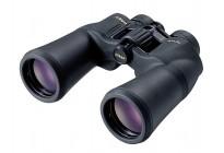Бинокль Nikon Aculon A211 - 12x50 Porro-призма, просветляющ.покрытие, защитн.крышки