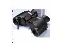 STEINER SAFARI UltraSharp 10X30 Бинокль