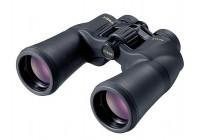 Бинокль Nikon Aculon A211 - 16x50 Porro-призма, просветляющ. покрытие, защитн. крышки