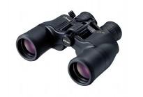 Бинокль Nikon Aculon A211 8-18x42 Porro-призма, просветляющ.покрытие, защитн.крышки