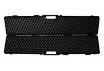 кейс Negrini для карабина, наполнитель поролон, внутр. размер 121,5*23,5*10 см (уп.5 шт).