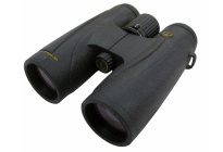 Бинокль Leupold BX-4 MCKINLEY HD 10x42 MM ROOF чёрный